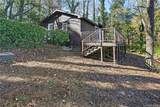 134 Duck Cove Road - Photo 7