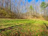 2767 Meadow Fork Road - Photo 13