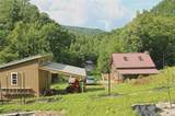 2767 Meadow Fork Road - Photo 15