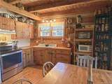 2767 Meadow Fork Road - Photo 19