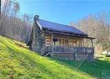 2767 Meadow Fork Road - Photo 3