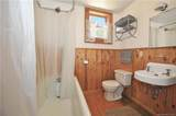 2767 Meadow Fork Road - Photo 22