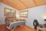 2767 Meadow Fork Road - Photo 23