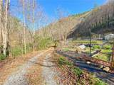 2767 Meadow Fork Road - Photo 28