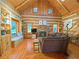 2767 Meadow Fork Road - Photo 4