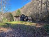 2767 Meadow Fork Road - Photo 32