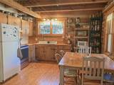 2767 Meadow Fork Road - Photo 33