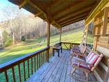 2767 Meadow Fork Road - Photo 35