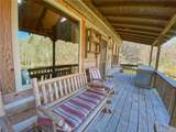 2767 Meadow Fork Road - Photo 36
