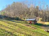 2767 Meadow Fork Road - Photo 37
