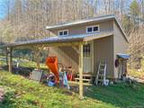 2767 Meadow Fork Road - Photo 38