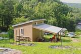 2767 Meadow Fork Road - Photo 39