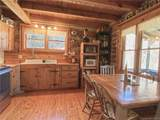2767 Meadow Fork Road - Photo 5