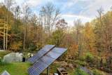 2767 Meadow Fork Road - Photo 42