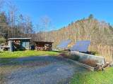 2767 Meadow Fork Road - Photo 43