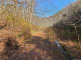 2767 Meadow Fork Road - Photo 44