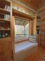 2767 Meadow Fork Road - Photo 45