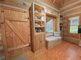 2767 Meadow Fork Road - Photo 6
