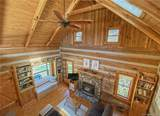 2767 Meadow Fork Road - Photo 7