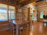 2767 Meadow Fork Road - Photo 8