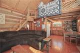 2767 Meadow Fork Road - Photo 9