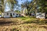 2741 Shamrock Drive - Photo 23