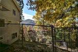 425 Grandview Cliff Heights - Photo 40