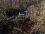 197 Fox Creek Road - Photo 3