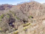 197 Fox Creek Road - Photo 4