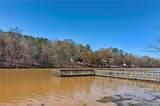 112 Dogwood Circle - Photo 35