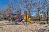 112 Dogwood Circle - Photo 39