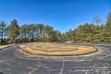 112 Dogwood Circle - Photo 43