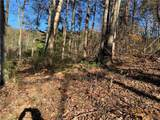 0 Deer Jump Trail - Photo 11