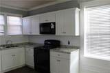 1683 Hollydale Circle - Photo 8
