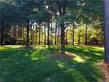 7565 Windy Pine Circle - Photo 11