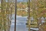 2845 Lakefront Drive - Photo 3