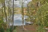 2845 Lakefront Drive - Photo 4