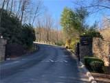 325 Boundary Tree Pass Pass - Photo 1