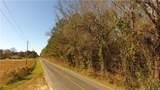 TBD Doc Wyatt Road - Photo 5