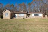2908 Nc 10 Highway - Photo 1