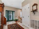 334 Summerset Drive - Photo 3