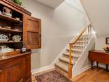 334 Summerset Drive - Photo 25