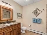334 Summerset Drive - Photo 33