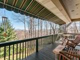 334 Summerset Drive - Photo 7