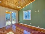 160 Windy Knoll Drive - Photo 11