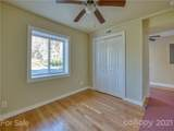 160 Windy Knoll Drive - Photo 19