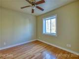 160 Windy Knoll Drive - Photo 20