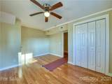 160 Windy Knoll Drive - Photo 22