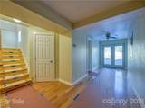 160 Windy Knoll Drive - Photo 24