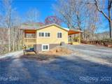 160 Windy Knoll Drive - Photo 4